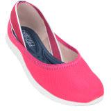 Tênis Feminino Beira Rio 4191101 Pink