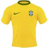 Camiseta oficial Nike