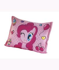 Porta Travesseiro Dohler - My Little Pony 02