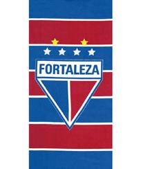 Toalha Praia Dohler Velour - Fortaleza 04