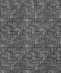 Tecido para Patchwork AM-2594 Estampado - Textura - 5596