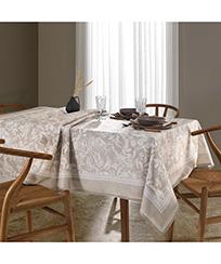 Toalha de Mesa Renova Dohler Clean Estampado Digital - Alana D