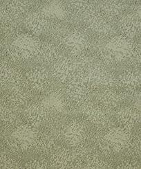 Tecido Tricoline AM-5061 Estampado Digital - 5737 D