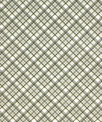 Tecido Tricoline AM-5061 Estampado Digital - 5738 D