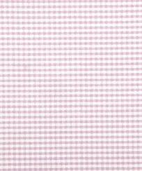 Tecido Tricoline AM-5061 Estampado Digital - 5760 D