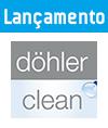 Lançamento Dohler Clean