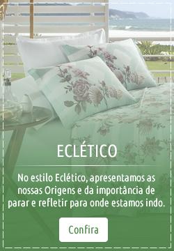 Ecletico