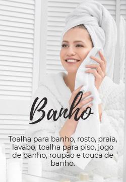 Banho_Lateral