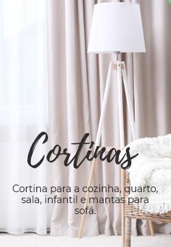 Cortina_Lateral