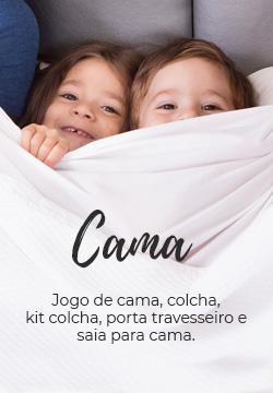 Cama_Lateral