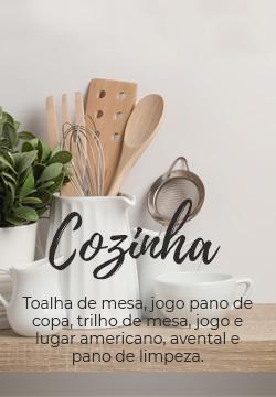 Cozinha_Lateral