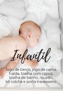 Infantil_Lateral