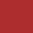 Vermelho - 2900