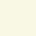Marfim - 3500