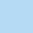 Azul - 3792