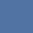 Azul - 3919