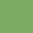 Verde - 3999