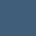 Azul - 5457