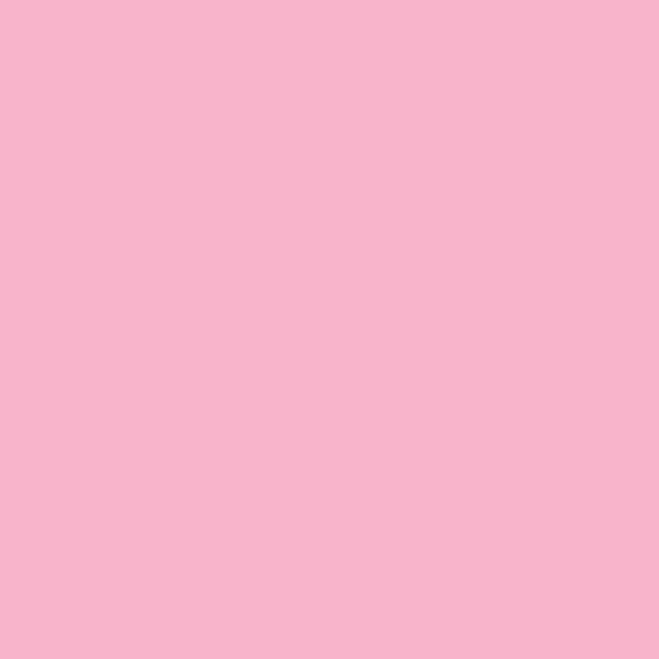 Rosa - 6650