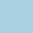 Azul - 7239