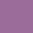 Lilás - 5878