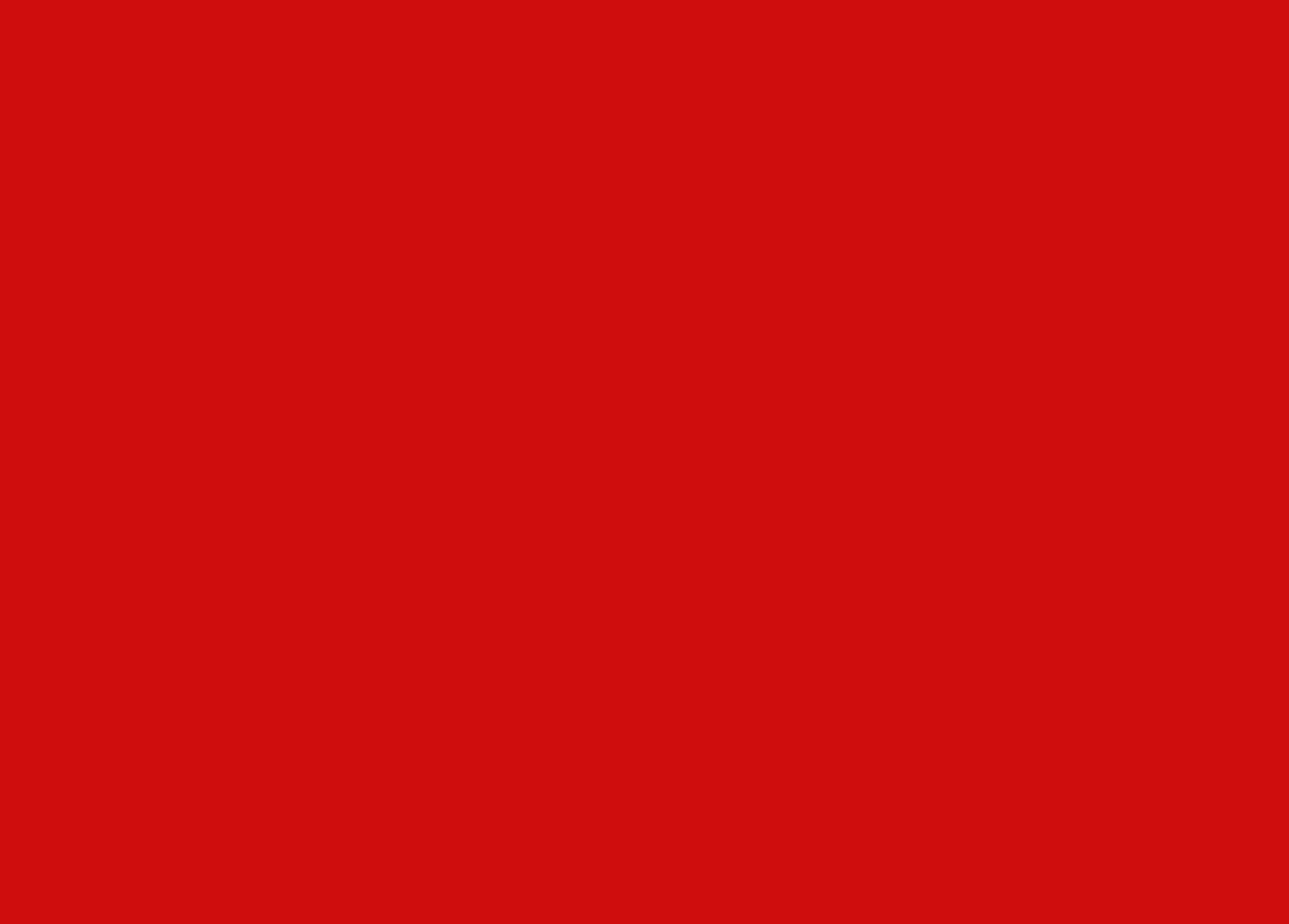 Vermelho - 11065