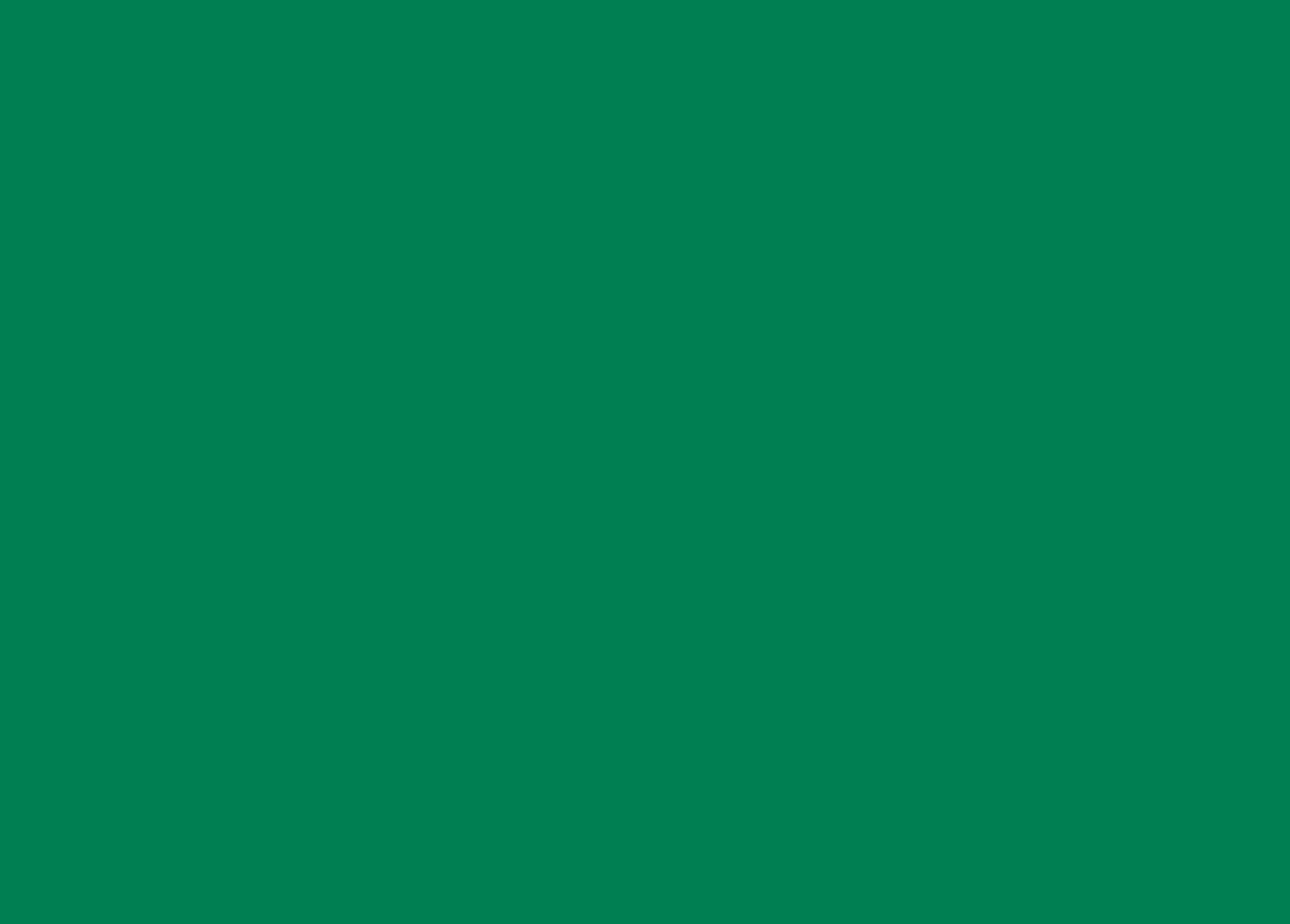 Verde Escuro - 11066