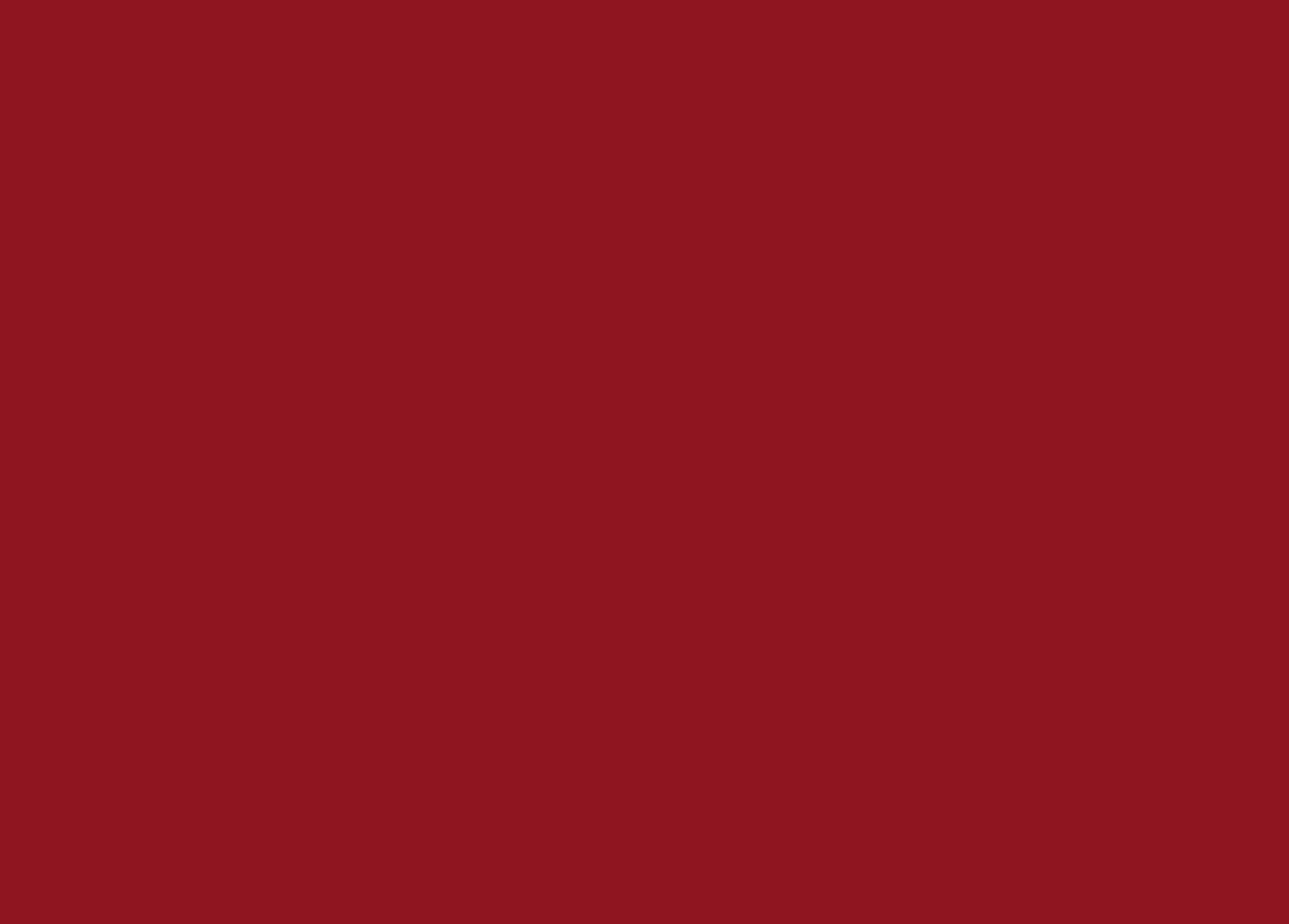Vermelho - 11180