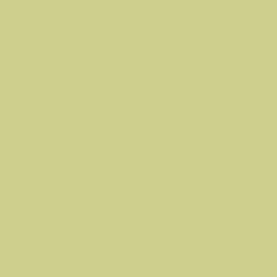 Verde - A/9216