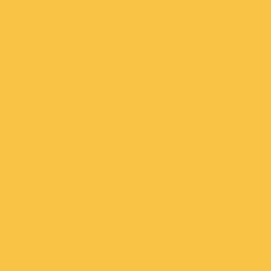 Amarelo - A/10354