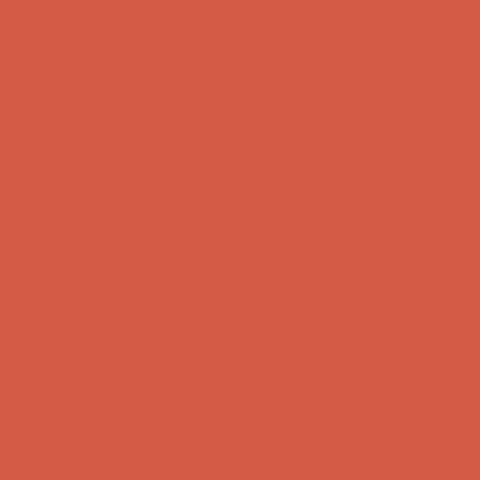 Laranja - A/11565