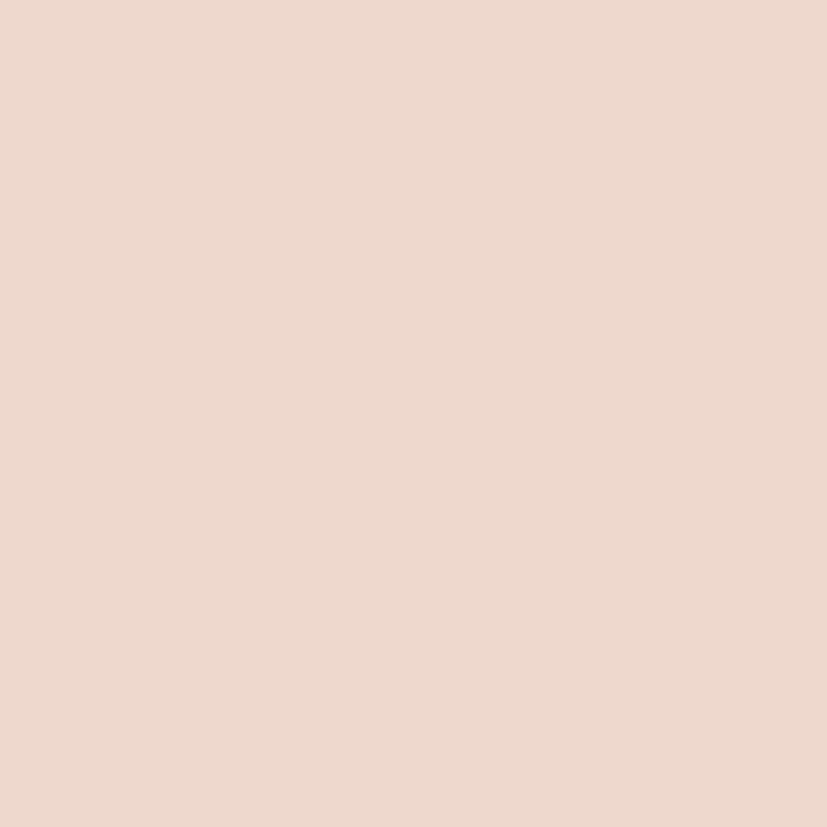Rosa - 11601