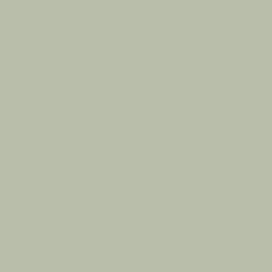 Verde - 11603