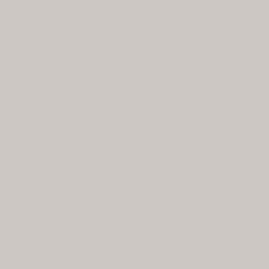 Marfim - 11615
