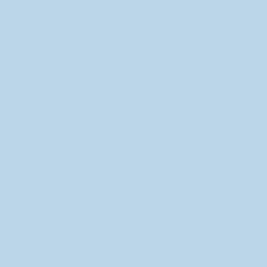 Azul - 11616