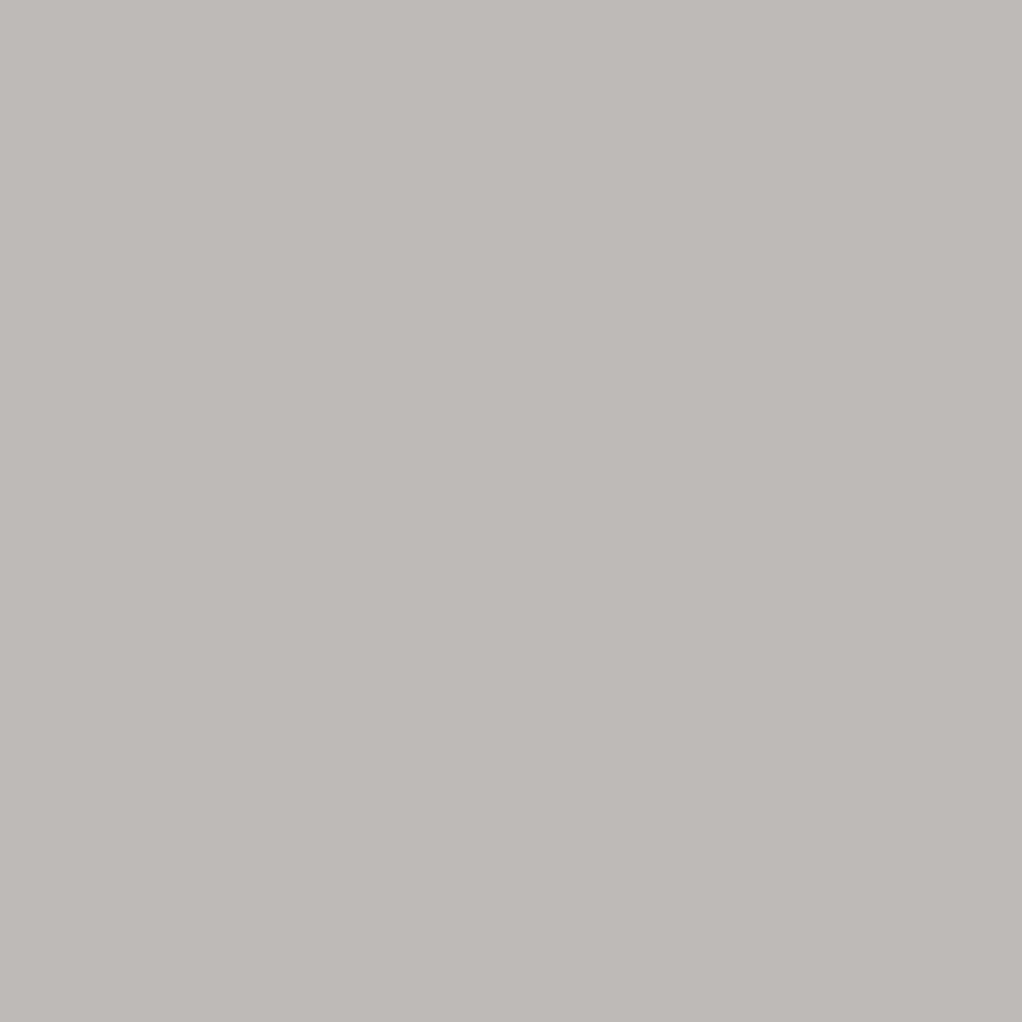 Prata - 11657
