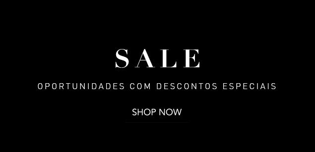 5 - Sale