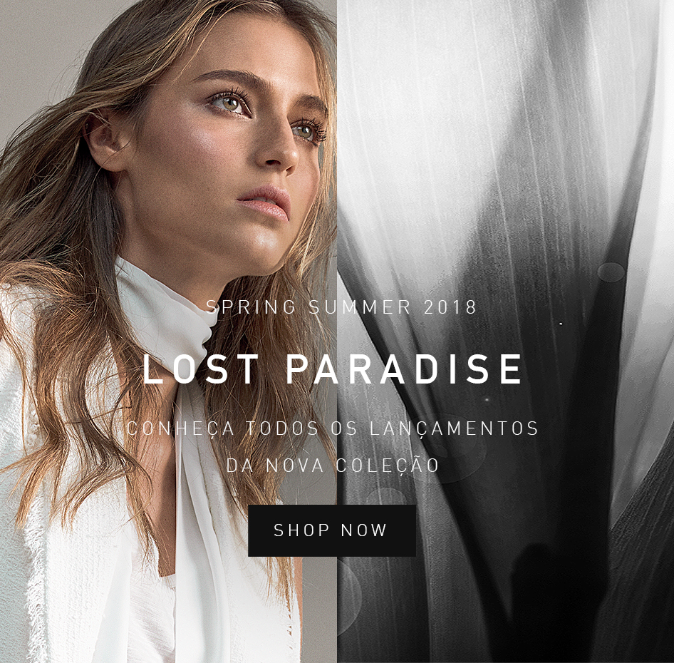 Lost Paradise 2 - mobile