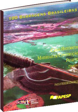 100 Barragens Brasileiras
