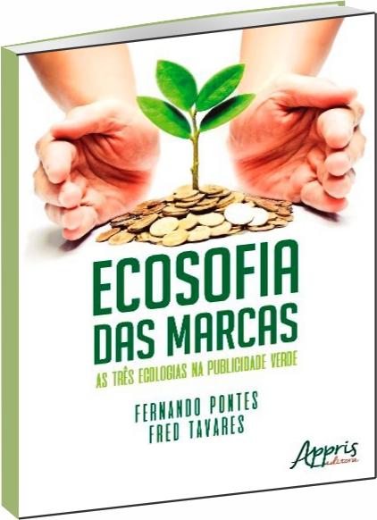 Ecosofia das Marcas