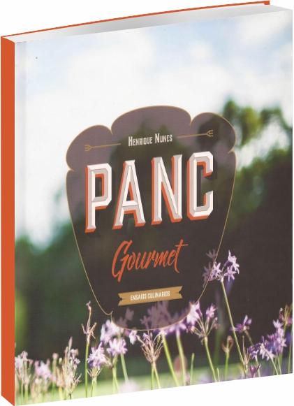PANC Gourmet