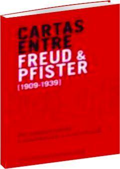 Cartas entre Freud & Pfister