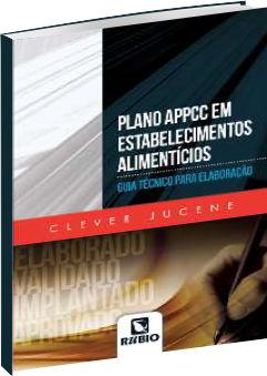 Plano APPCC em Estabelecimentos Alimentícios