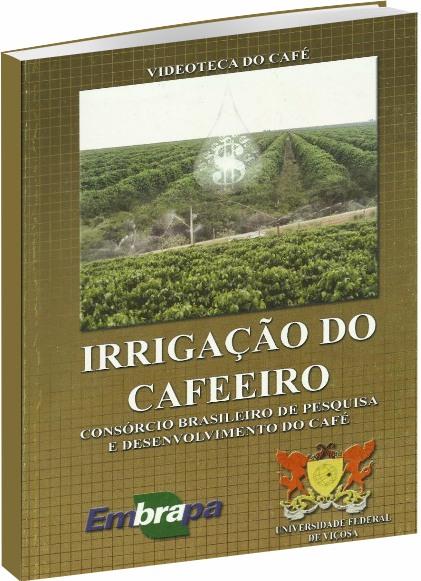 Irrigação Do Cafeeiro