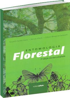 Entomologia Florestal
