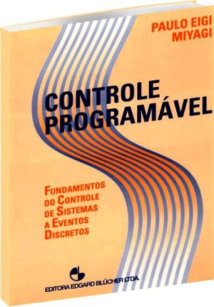 Controle Programável