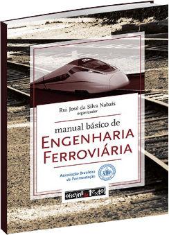 Manual Básico de Engenharia Ferroviária