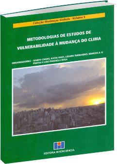 Metodologias de Estudos de Vulnerabilidade à Mudança do Clima