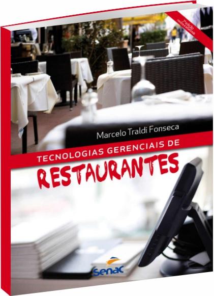 Tecnologias Gerenciais de Restaurantes