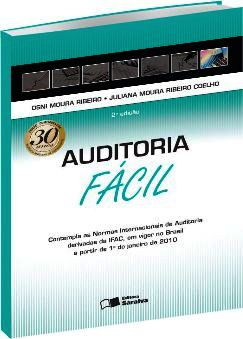 Auditoria Fácil